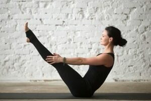 pilates barrio salamanca madrid avenida am?rica