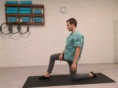 ejercicios psoas 1